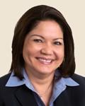 Susan Tenorio.jpg