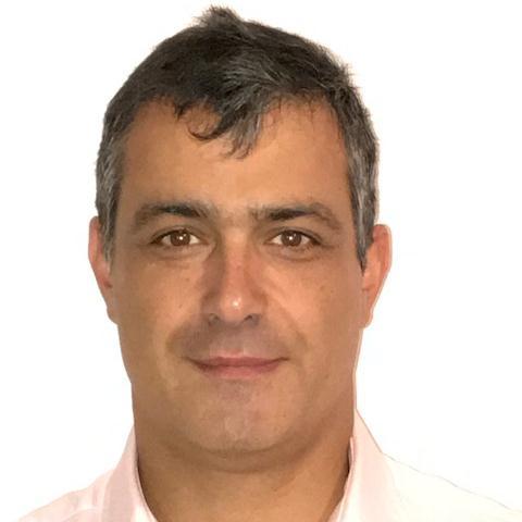 Pedro de Carvalho Robalo.jpg