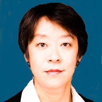 Chen (1).jpg