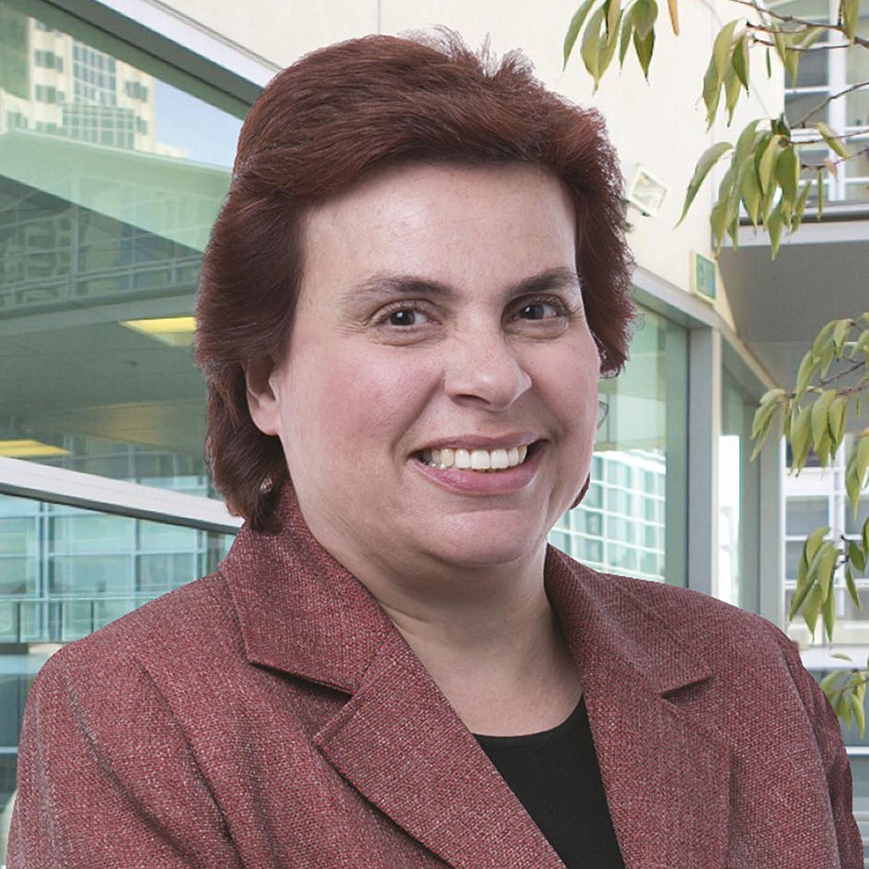 Barbara Armeli.JPG