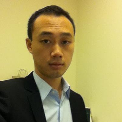 Jared Ho.jpg