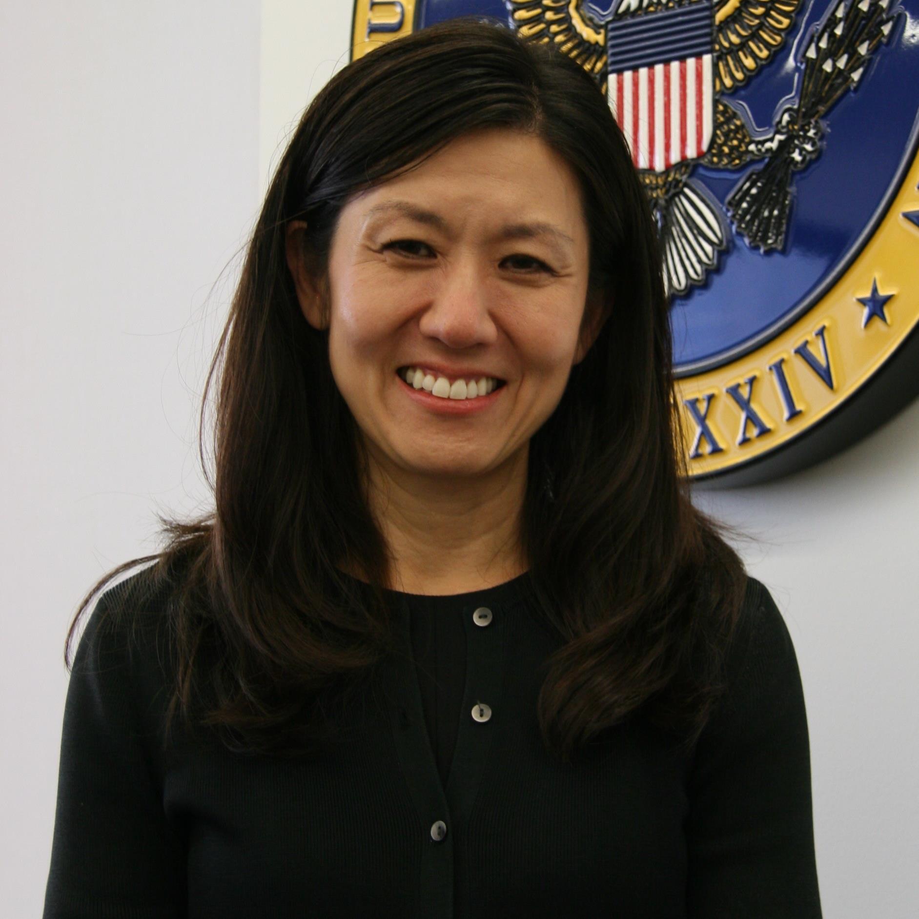 SFRO RD Jina Choi.JPG