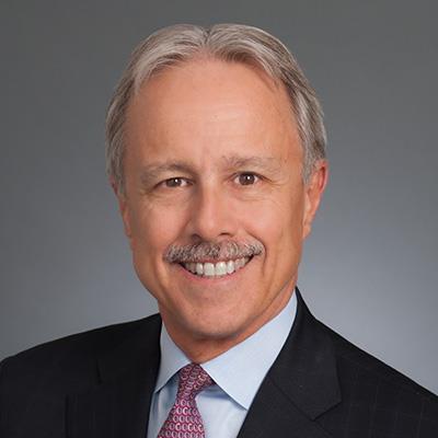 Charles Senatore.jpg