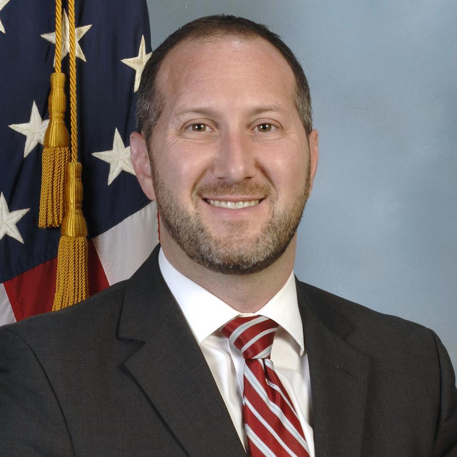 Adam_Cohen_-_official_headshot.jpg