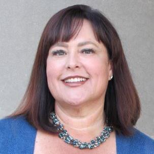 Susan Castenada.JPG