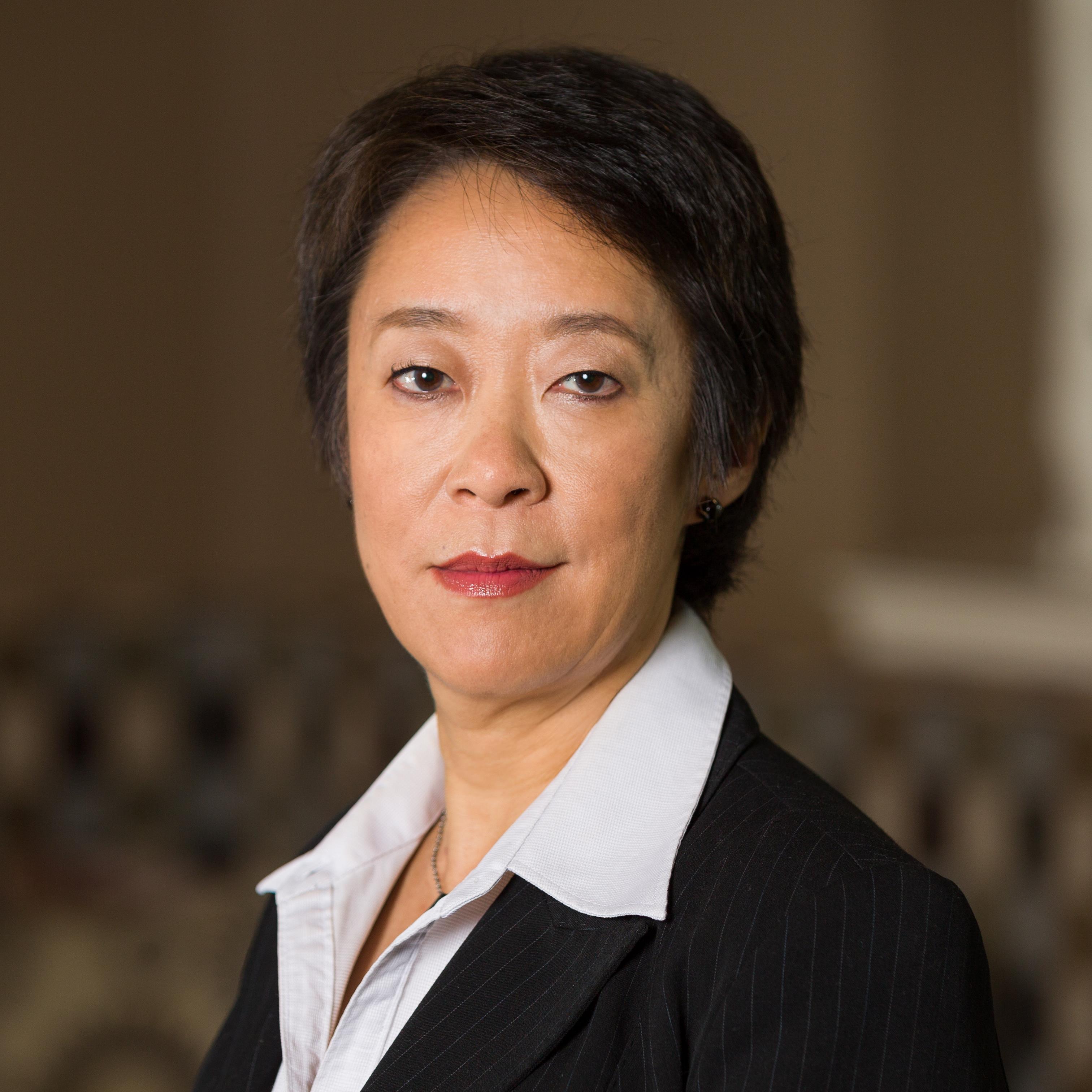Hui Chen.JPG