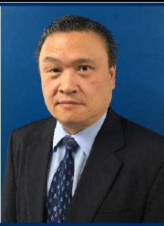 Jon Fung.PNG