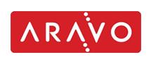 Aravo