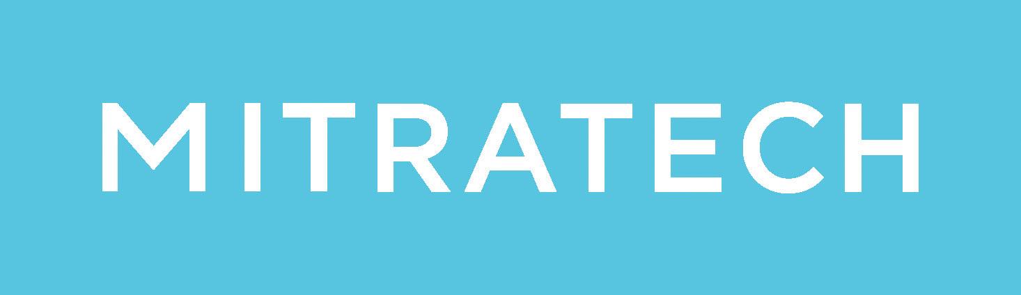 mitratech_logo_blue_final