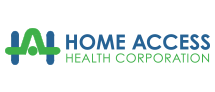 Home Access Health Sponsor