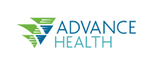 Advance Health/CenseoHealth