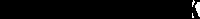 Compliance Week Logo