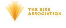 RISE Association Logo