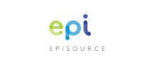 Episource Logo