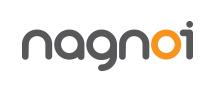 Nagnoi
