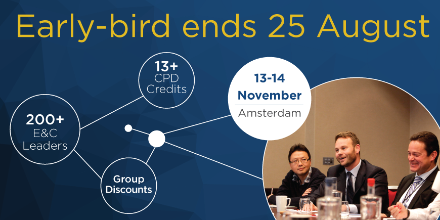 CWE17_Web-Header_870x435_Early-bird