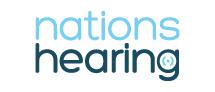 Nations Hearing