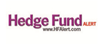 Hedge Fund Alert