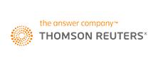 Thomson Rueters