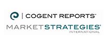 Market Strategies International