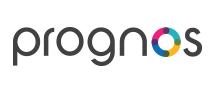 Pronos Logo