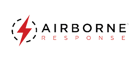 Airborne Response
