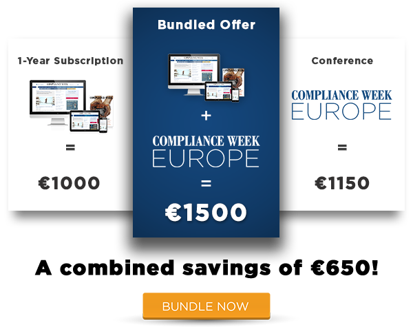 CWE18_Landing-Page_Bundle_600x475_Post-Early-Bird