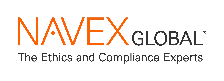 NavexGlobal
