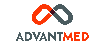 Advantmed Sponsor Logo