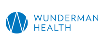 Wunderman Health
