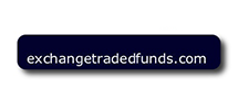 hedge funds list
