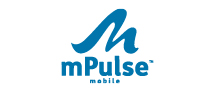 mPulse Mobile Sponsor