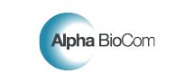 AlphaBioCom