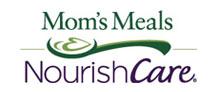 Mom's Meals NourishCare