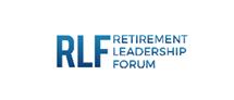Retirement Leadership Forum