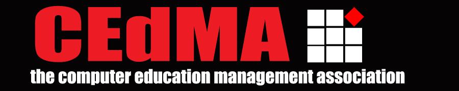 new-cedma-logo-hires