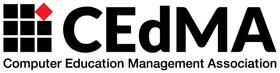 CEdMA Training Leadership Conference - Fall 2018