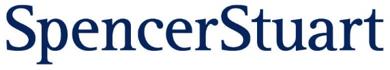 SS Logo Small