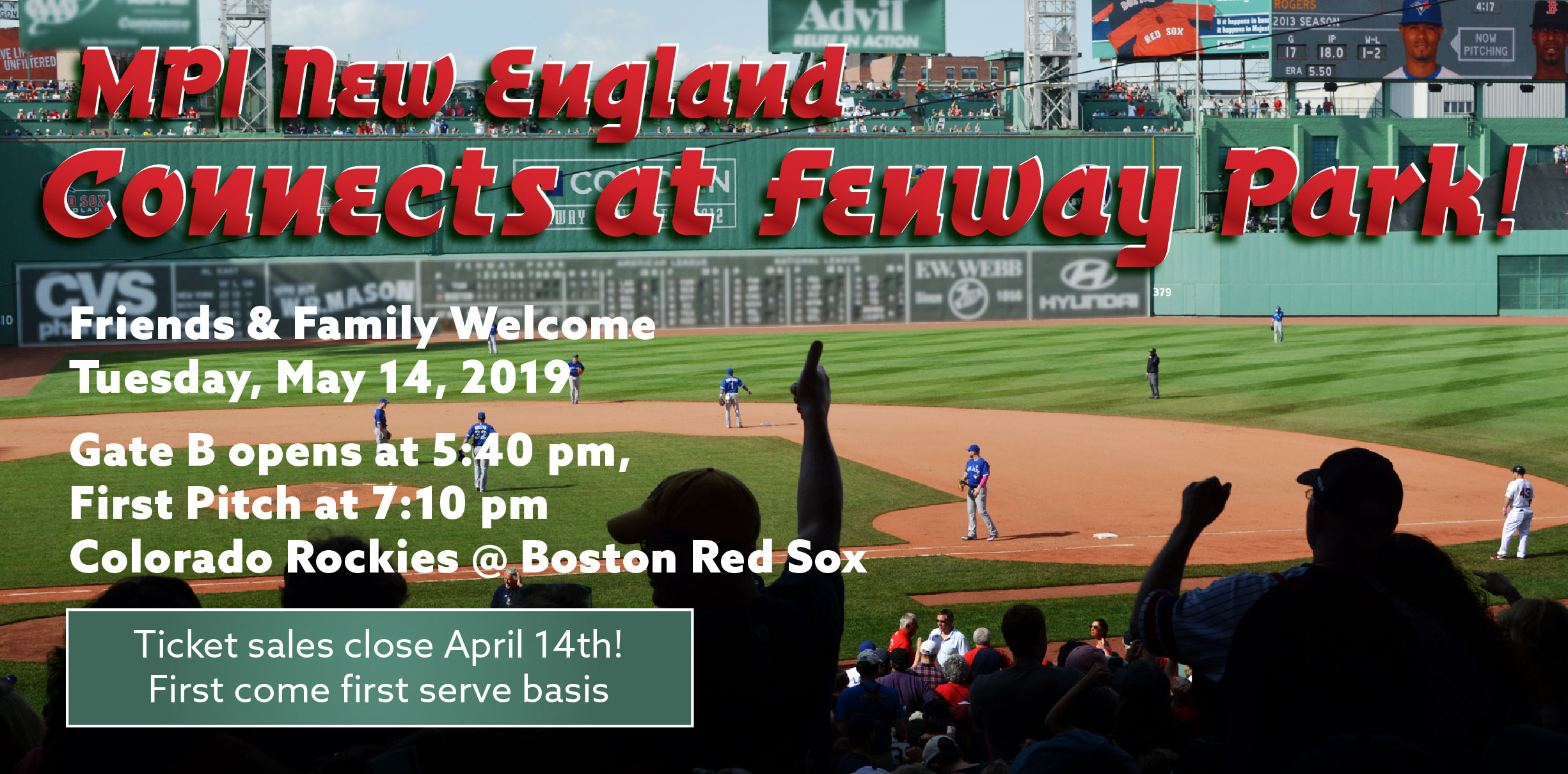 May Fenway 2019-04