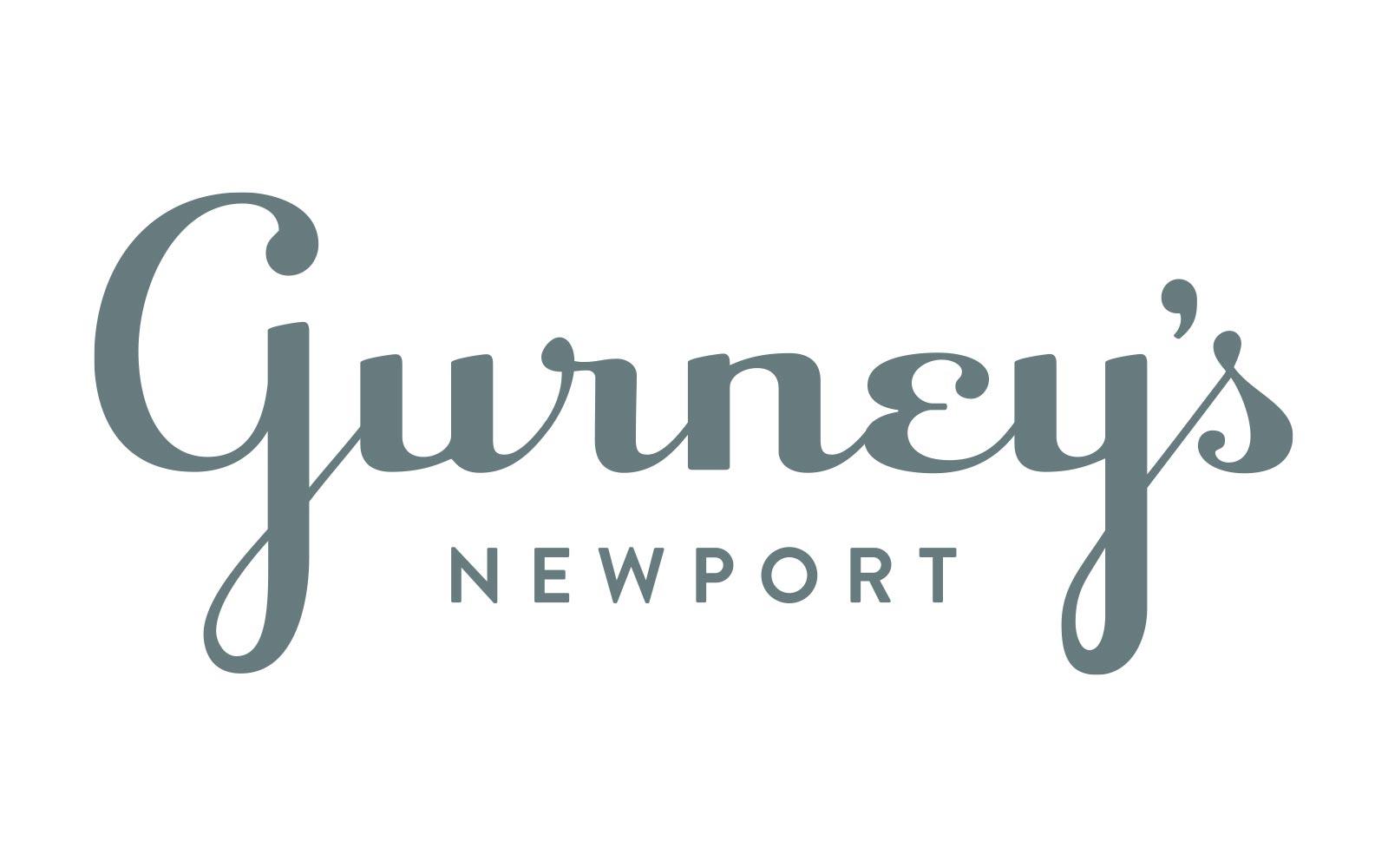 gurneys-newport-logo-5487