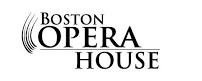 Boston Opera House_logo_trimmed
