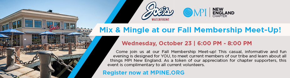 MPI-New-England-October-Event-Banner