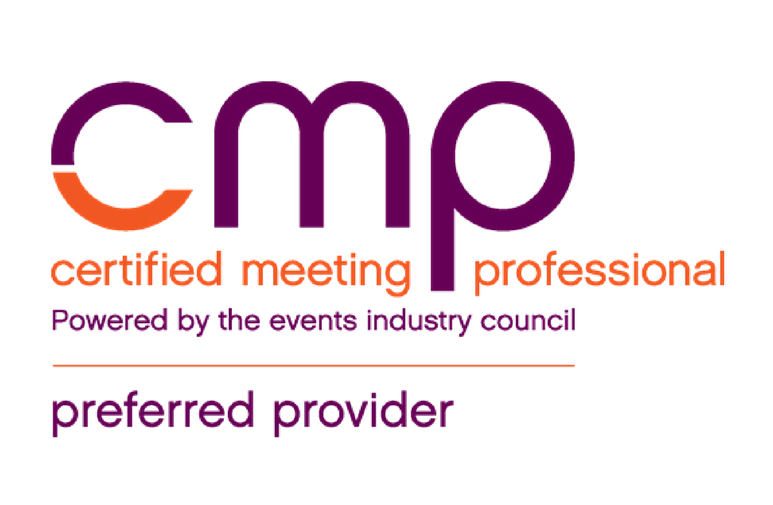 cmp-pp-logo_cropped