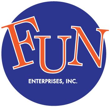 Fun Enterprises