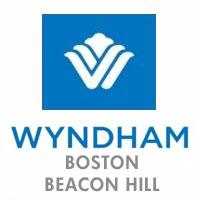 wyndham-beaconhill