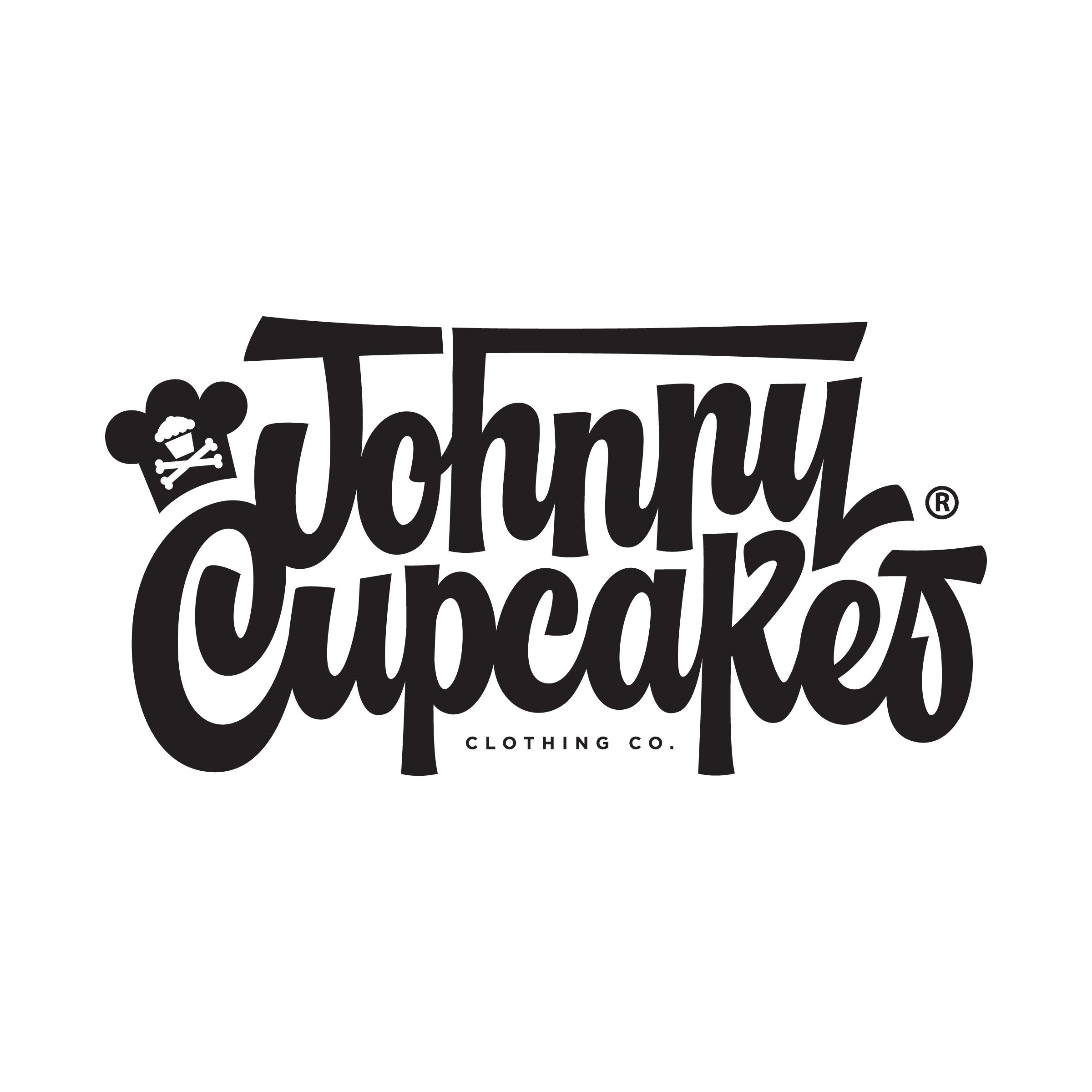 JC_NewScript_Logo
