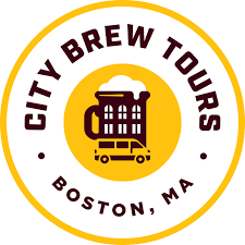 city brew tours_boston_logo