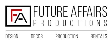 Future Affairs logo
