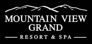 MountainView Grand Resort_logo