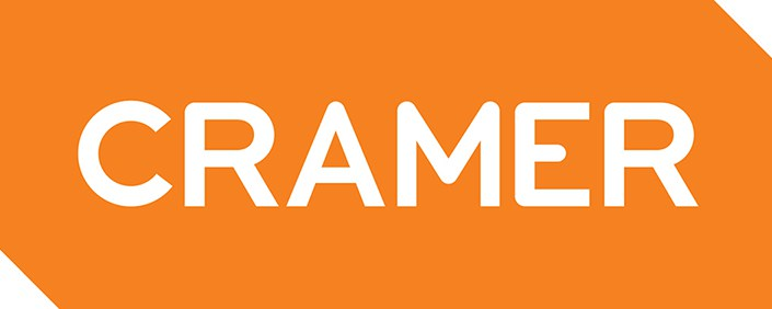 cramerlogo14-f_pms151c-orange-750px